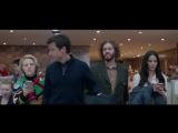 Новогодний корпоратив (Office Christmas Party) (2016) трейлер № 2 русский язык HD / Ново годний корпаратив /