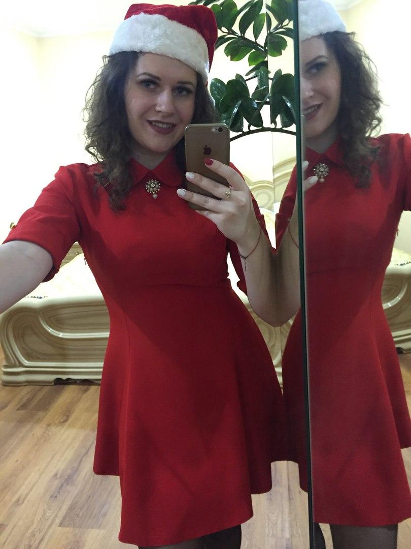 Алинка Неткова, Тюмень - фото №3