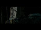 Русский Трейлер HD Пираты Карибского моря_ Мертвецы не рассказывают сказки – первый трейлер