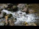 Водопад Кук-Караук (1)