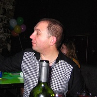 Геннадий Лукьянов