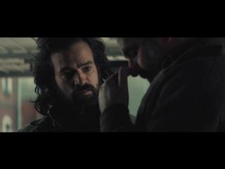 Киллер поневоле (2016) HD