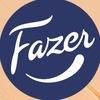 Хлеб Fazer