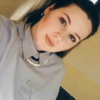 Анастасия Кисленко