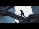 DZIERZYNSKI BITZ — Война (Official video)