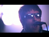 OASIS - Lyla (2005) Dont Believe the Truth