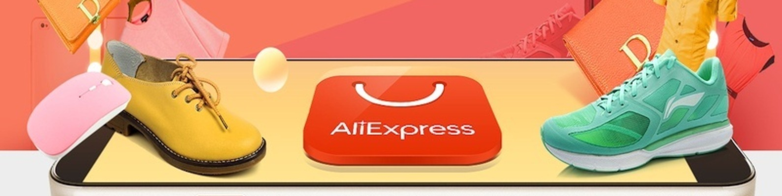 Накрутка на ПЛОЙКУ с ALIEXPRESS  YouTube