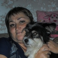Тамара Безносюк