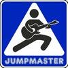 = JUMPMASTER = cover band