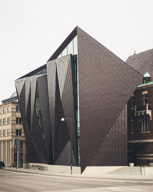 #details_Arch_blog Kim Høltermand