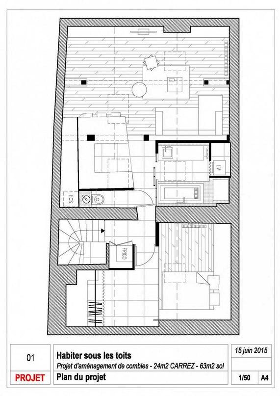 Часть 2. Частная резиденция (Private Residence in