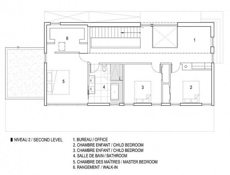 Часть 2. Резиденция КЛ (Residence KL) в