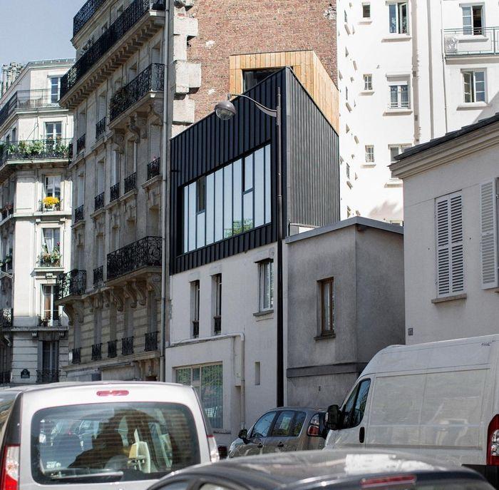 Давно не секрет, что цены на жильё