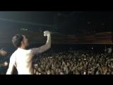 Скриптонит - Притон (LIVE / 06.10.2017)