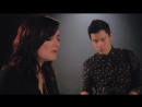 Love Can Go to Hell - Brandy Clark  Sam Tsui acoustic duet