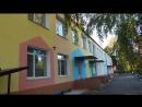 Дитячий садок «Сонечко» засяяв яскравими барвами