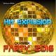 Weal2113 feat. Efimia & Trevor Jackson feat. Trevor Jackson, Efimia - Icky Song