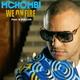 Mohombi feat. D. Kullus - We on Fire