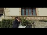 Nava Bride - Cinderella and Dreams