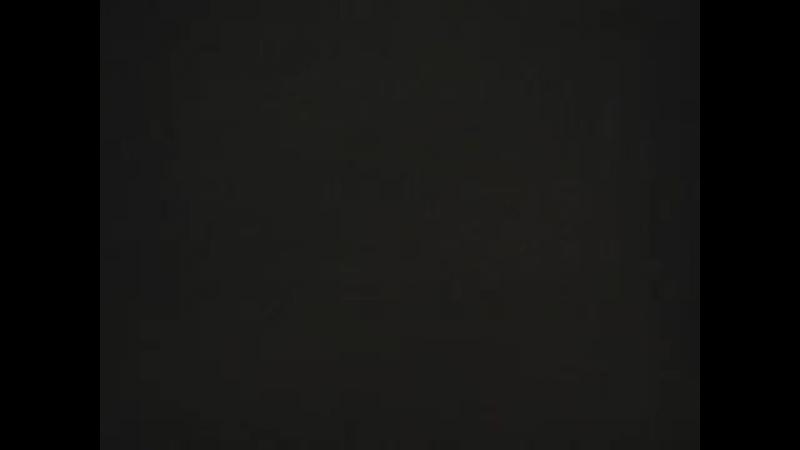 2003т. ВЯЧЕСЛАВ ТРОЩЕНКОВ-группа -принцып-и певец ПРОРОК САН БОЙ концерт на кухне