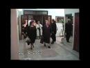 13. 26.06.2003 Выпускной. Заходим в ресторан
