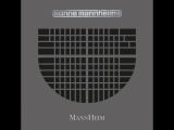 Xavier Naidoo und Die Soehne Mannheims - Wie lange wollt Ihr noch Marionetten sein - (Der Song)