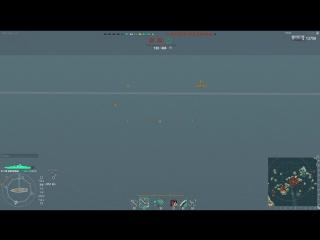 Морские волки: мы всегда впереди!