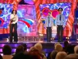 Светлана Рожкова  Женщина за рулем