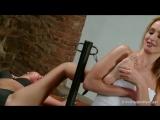 Dominika-Foot-Tickle-Laure-Lee