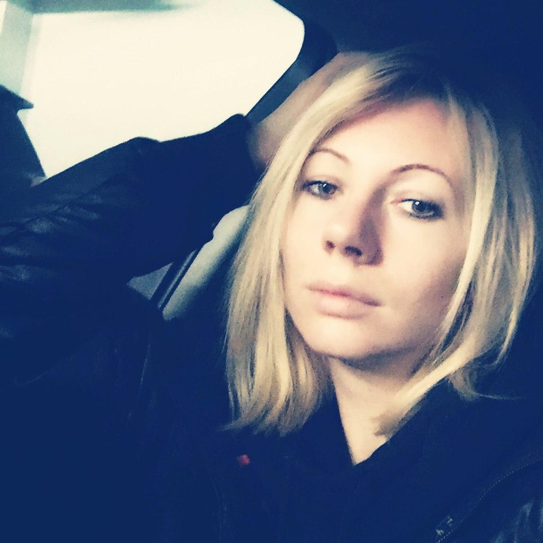Татьяна Весёлая, Москва - фото №3