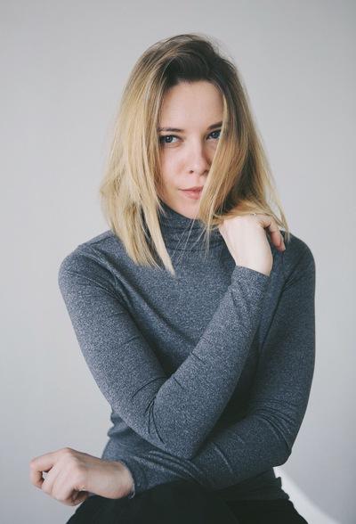 Vika Захарова