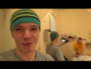 Дарина Никитина 18, на массаже у Дмитрия fotovteme
