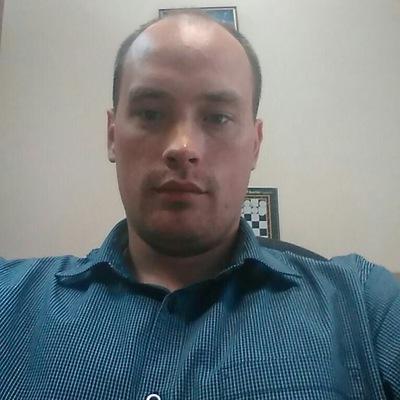 Николай Вишневский