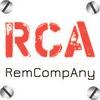 RemCompAny