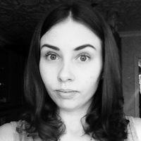 Екатерина Ледакович