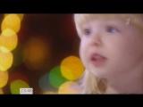 Ева Смирнова -Лучше всех- - Новогоднее поздравление
