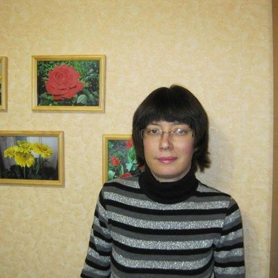 Катрин Деркунская