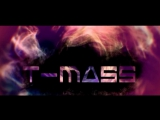 Shining Through the Light feat. Emily Underhill (T-Mass Dubstep Remix) HD