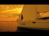 Edward Maya Feat. Vika Jigulina - Stereo Love - Kevin Ciardo - 720HD - [ VKlipe.com ]