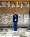 Саша Белоголовцев фото #45