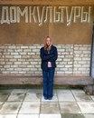 Саша Белоголовцев фото #44