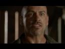 Звёздные врата: ЗВ-1 Сезон 7 Серии 12 Эволюция (вторая часть 2) 9 января 2004 Год