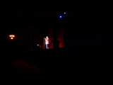 stand-up концерт Руслана Белого 2017-03-14 19-23-57