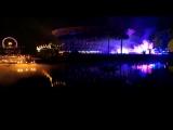 Nic Fanciulli @ Tomorrowland 2017 Viktor Ostrovsky