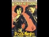 The Way of Lost Souls (1929) (The Woman He Scorned)  Pola Negri, Warwick Ward, Hans Rehmann