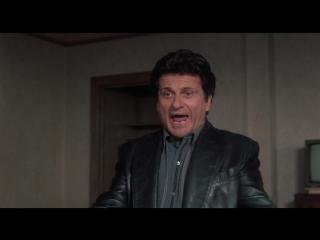 Мой кузен Винни (1992) супер комедия 7.9/10