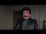 Мой кузен Винни (1992) супер фильм 7.910