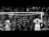 Marcos AlonsoA.A vk.comnice_football