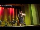 Yann Tiersen - La valse d'Amelie - Tango Maximo - 2.12.2016 г.