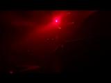 Gary Numan- Replicas LIVE! OPENING SONG